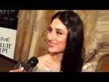 Ask Ambika: Kareena Kapoor gives style tips to skinny girls