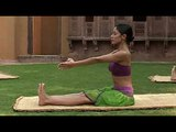 International Yoga Day: How yoga helps us stay positive
