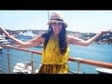 Bucket List: Explore Costa Smeralda's fashion sense and nightlife with Ambika Anand