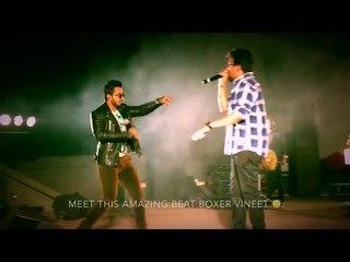 Rajdeep Chatterjee Live In Pune Maharashtra - ( Vodafone)