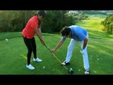 The James Bond Golf Course tour with Ambika Anand