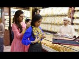 Wedding Party 2.The Wedding Party 2 Destination Dubai Video Dailymotion