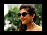 Ambika Anand Handpicks Sunglasses For Your Face Shape