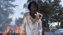 Jordan Peele's 'Us' Debuts to $70.3M at Domestic Box Office   THR News