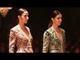 Band Baajaa Bride Season 7: Watch Anush Ali Transform Into A Celebrity Bride