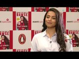 Lilly Singh Compares Ranveer Singh To Dwayne Johnson