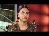 In The Spotlight: Swara Bhaskar