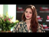 In The Spotlight: From Her Love For The Theatre To Women's Issues, Kalki Tells All