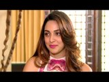 In The Spotlight: Be A Part Of Kiara Advani's Bollywood Journey
