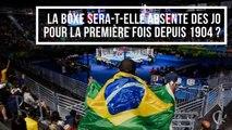 Actu_Sport_IN