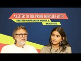 """Toofan with Farhan Akhtar will be different"": Rakeysh Omprakash Mehra 