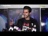 Bollywood News: Stree Success Party and Shilpa Shetty's Love Guru