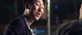 【op】 장안풀싸롱 【[OPSS][31][넷]】 장안오피방 장안휴게텔 장안스파 【유흥사이트】 장안건마