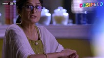 Kumkum Bhagya - 26th March 2019 _ Upcoming Twist _ Zee TV Kumkum Bhagya Serial