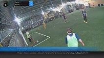 Equipe 1 Vs Equipe 2 - 25/03/19 20:54 - Loisir Joué-Les-Tours - Joué-Les-Tours Soccer Park