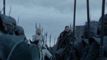 Game Of Thrones Season 8 Trailer Hindi | GOT S8 Hindi Breakdown