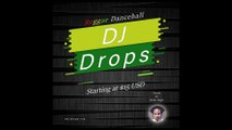 Reggae DJ Drops - 2 Days Delivery - Jamaican Dancehall Style