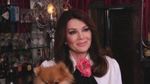 'RHOBH': Lisa Vanderpump Says Fans 'See the Truth' When It Comes to #Puppygate (Exclusive)