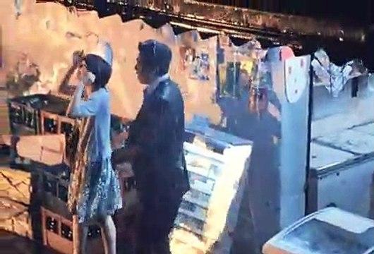부산오피【OP070.com】【달콤월드ST┖부산오피┙】부산키스방 부산op㉴ 부산마사지 부산유흥 부산오피㉶ 부산안마 부산휴게텔 부산오피 부산kiss