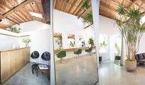 Celebrate Eco-Friendly Beauty with Loft 647