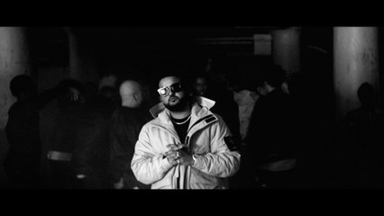 NAV - Price On My Head