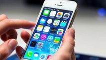 Apple Events 2019: Apple TV+, News+ Launched एपल प्लस, न्यूज प्लस लॉन्च