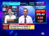 Here are some stock trading picks by Sudarshan Sukhani & Ashwani Gujral