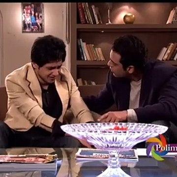 Ullam Kollai Poguthada Episode 606