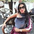رانيا يوسف تحدث ضجة بمقطع فيديو من داخل الجيم