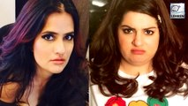 Sona and Mallika's Nasty FIGHT After Arghya Basu's Demise Storms The Internet