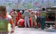 Les pilotes de F1 disparus pendant leurs courses