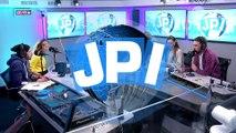 Des chants entendus pendant PSG-OM (26/03/2019) - Le JPI 8h50