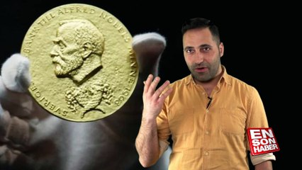 Nobel Edebiyat Ödülü'nü reddeden yazarlar