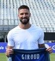 """Giroud brille en Bleu :  """"Et dire que je l'ai acheté 150 000 euros à l'époque..."""" (Max Marty)"""