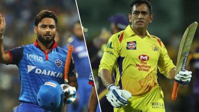 IPL 2019 : Chennai super kings Vs Delhi Capitals Match Preview | Oneindia Telugu
