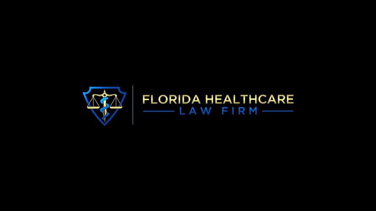 Florida Physician Self Referral Statute