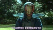 遺留搜查 第4彈 SP _2015日劇PART1