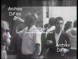 River Plate vs Boca Juniors - Copa Libertadores 1966