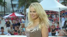 Pamela Anderson veut mettre fin aux émissions de télé-réalité!