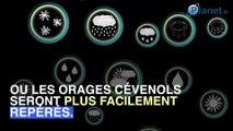 Météo France s'offre un super calculateur pour ses prévisions