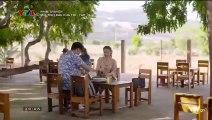 Mối Tình Đầu Của Tôi Tập 36 - mối tình đầu của tôi tập 37 - Phim Việt Nam VTV3 - Phim Moi Tinh Dau Cua Toi Tap 36