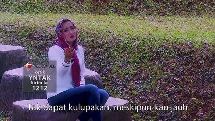 Yunita Asmara - Termenung (New Klip)