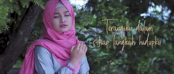 Tiara Al Fayza - Syurga Mu