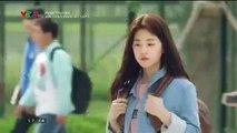 Xin Chào Tuổi 20 Tập 1 - xin chào tuổi 20 tập 2 - Phim Hàn Quốc - VTV3 Thuyết Minh - Phim xin chao tuoi 20 tap 1
