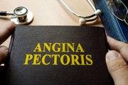 Remèdes naturels pour soigner une angine
