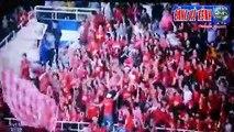 Highlight U23 Việt Nam vs Thái Lan - 3-0 cho sự nỗ lực thành công của U23 Việt Nam