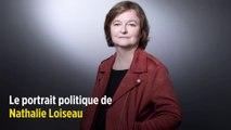 Le portrait politique de Nathalie Loiseau