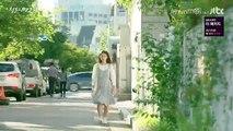 Xin Chào Tuổi 20 Tập 20 - Phim Hàn Quốc - VTV3 Thuyết Minh - Phim xin chao tuoi 20 tap 20 - Phim xin chao tuoi 20 tap 21