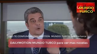 ELIF CAPITULO 912 y 913 MIERCOLES 27 DE MARZO TARIQ AMENAZA