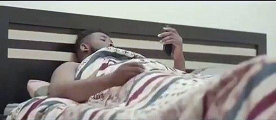 Chinko Ekun, CDQ Or Demmie Vee - Who Deserve To Be Crowned The Winner Of #Fvckyouchallenge By Kizz Daniel (Watch Videos)